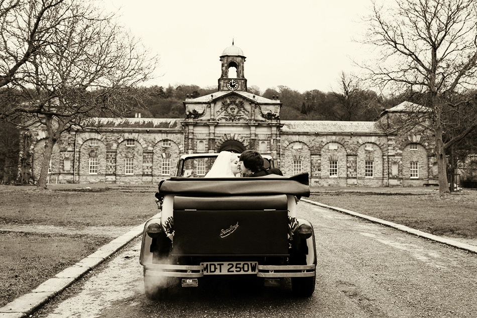 Chatsworth House Wedding Photographer (31)