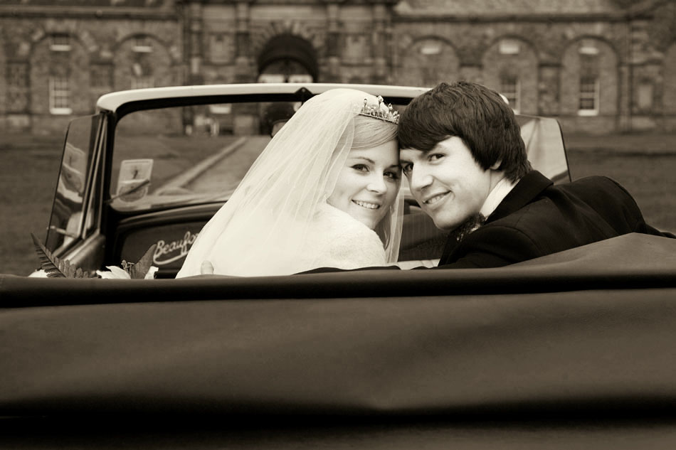 Chatsworth House Wedding Photographer (32)