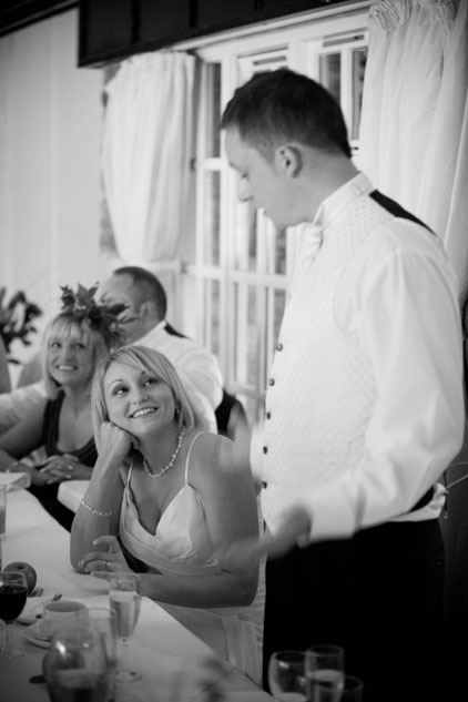 Haycock Hotel Peterborough Wedding Photography (11)