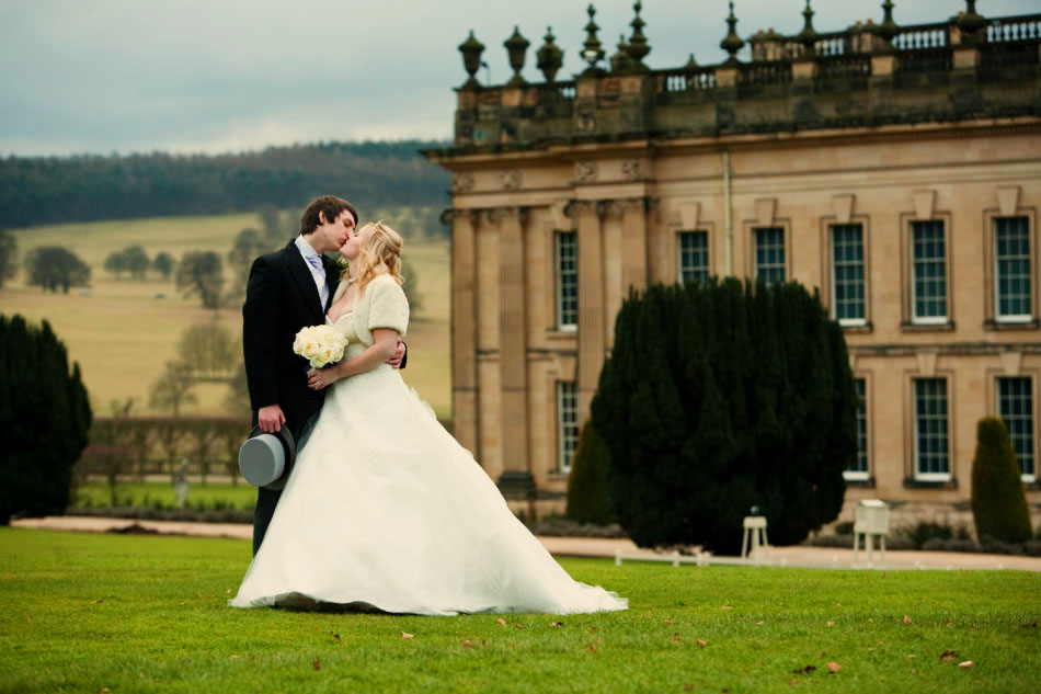 Chatsworth House Wedding Photographer (37)