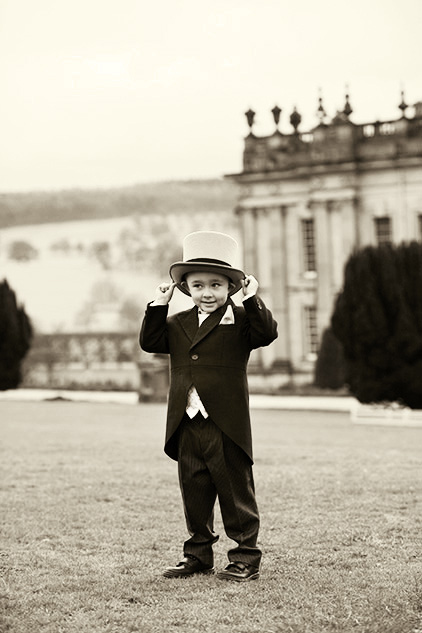 Chatsworth House Wedding Photographer (39)
