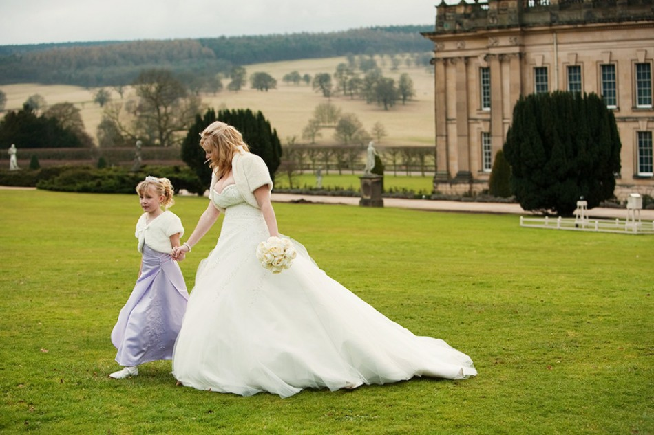 Chatsworth House Wedding Photographer (40)
