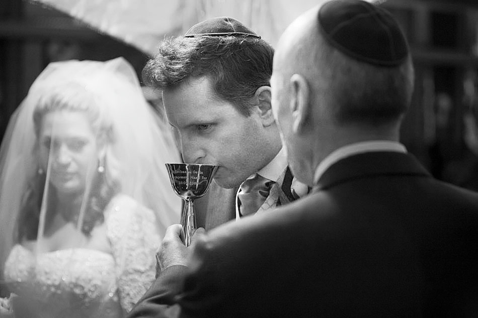 Jewish Wedding Photographer (33)