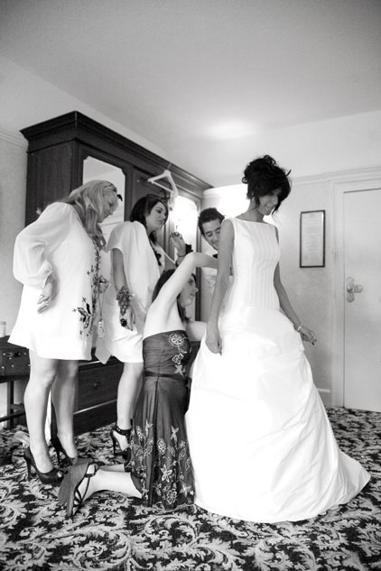 Care Beris Manor Wedding Photographer (76)