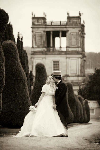 Chatsworth House Wedding Photographer (42)