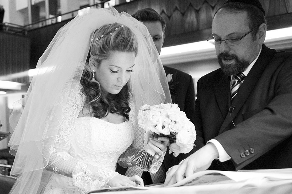 Jewish Wedding Photographer (51)