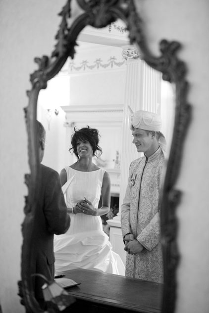 Care Beris Manor Wedding Photographer (50)