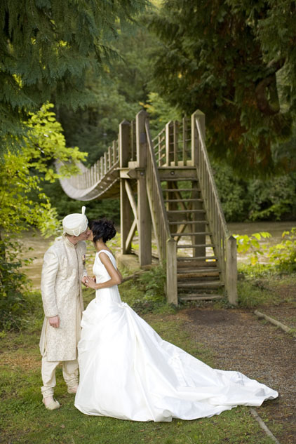 Care Beris Manor Wedding Photographer (43)