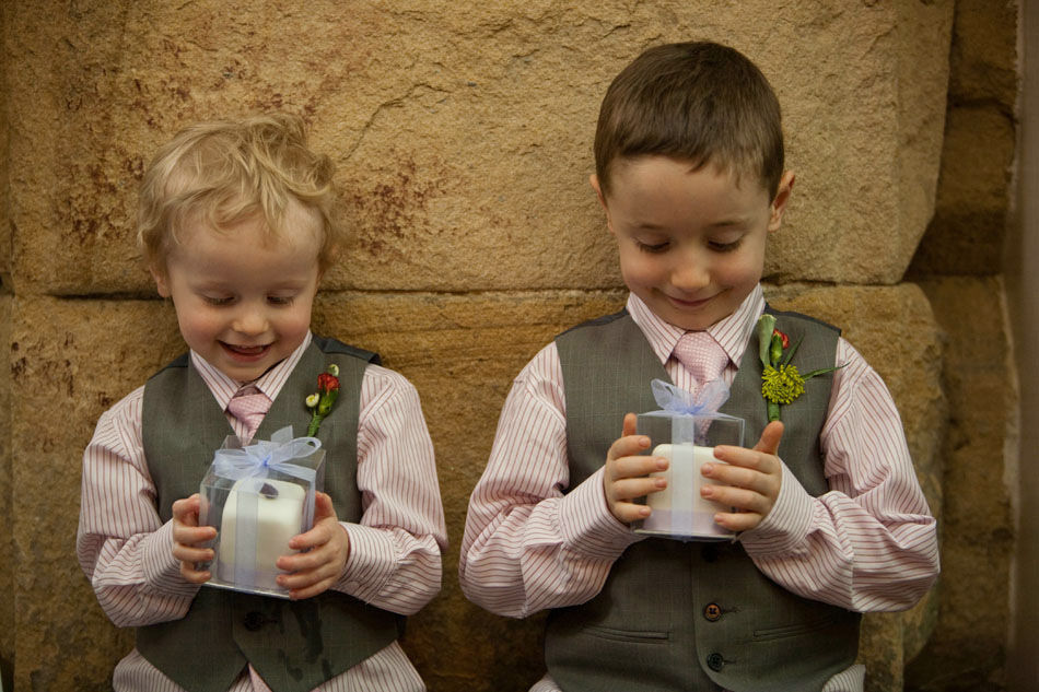 Chatsworth House Wedding Photographer (50)