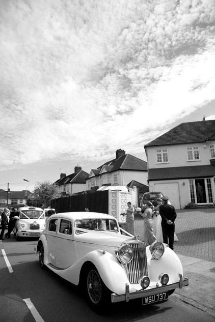 Bromley Wedding Photographer (5)