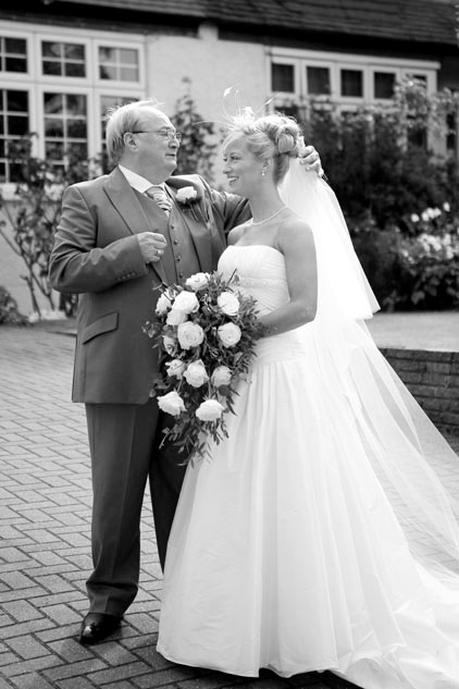 Bromley Wedding Photographer (6)