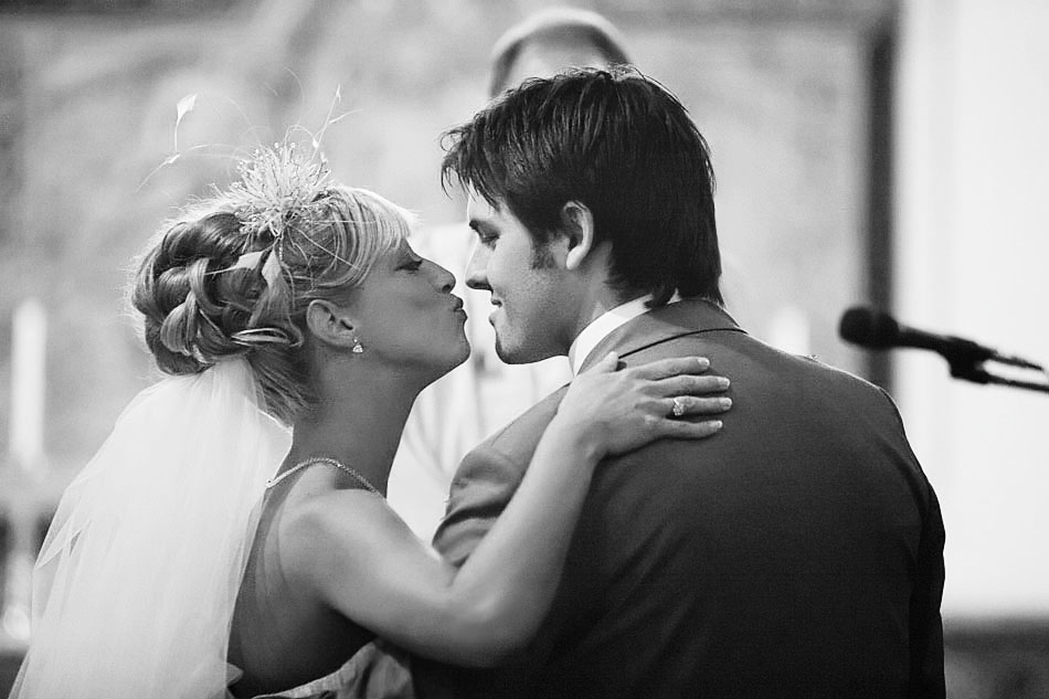 Bromley Wedding Photographer (12)