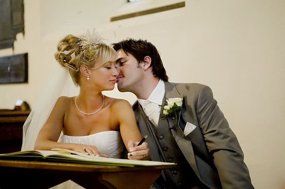 Bromley Wedding Photographer (14)