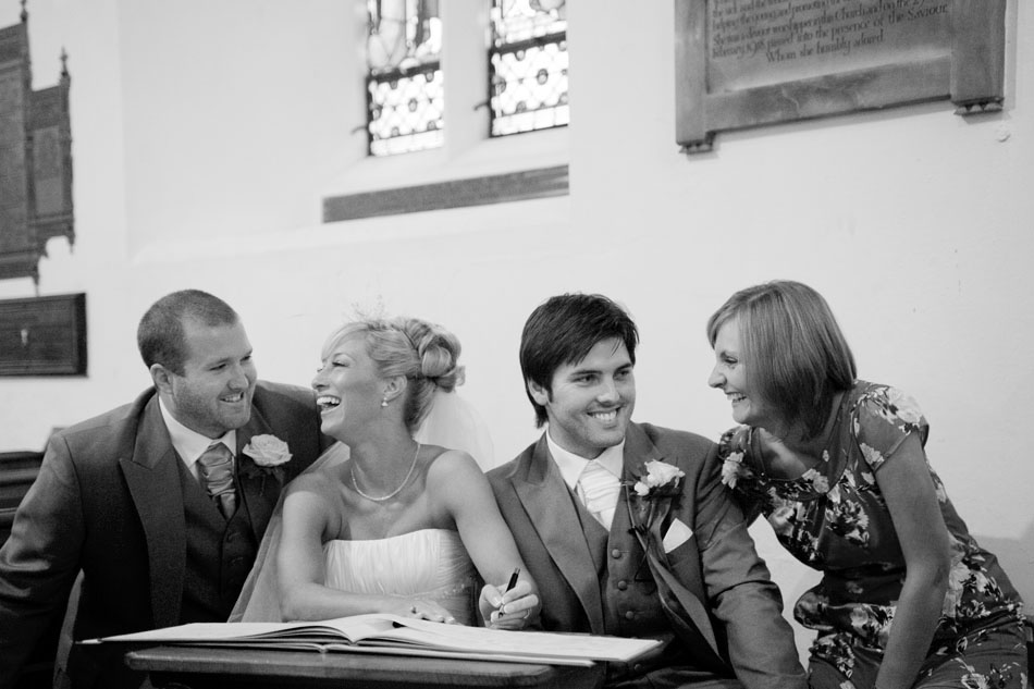 Bromley Wedding Photographer (15)