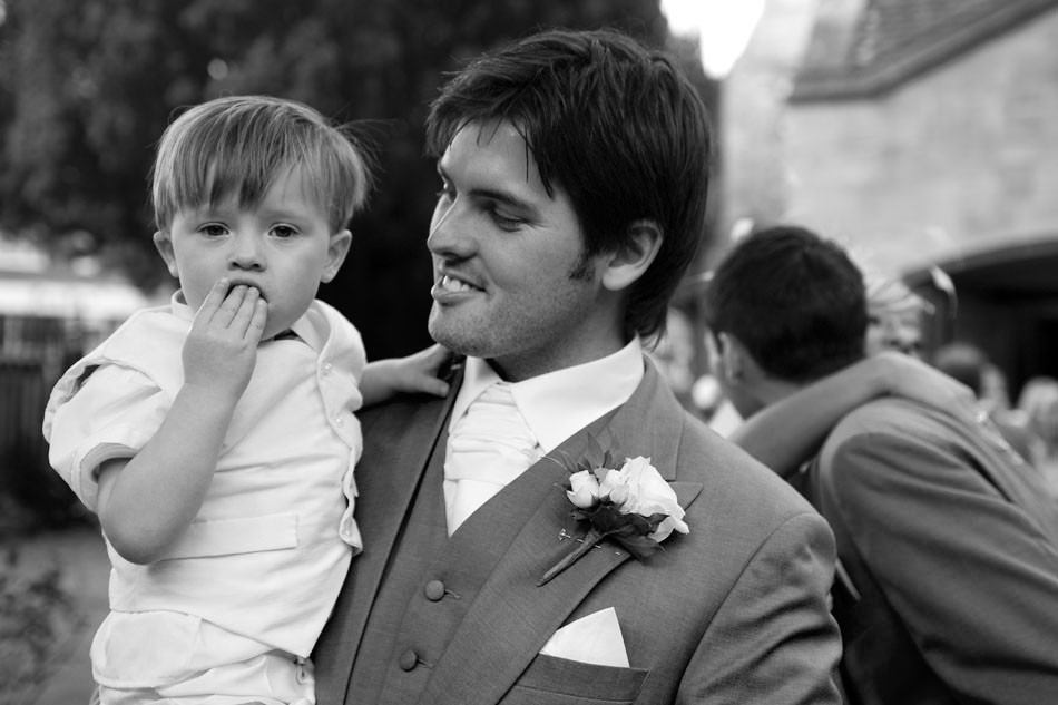 Bromley Wedding Photographer (16)
