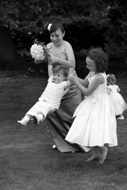Bromley Wedding Photographer (25)