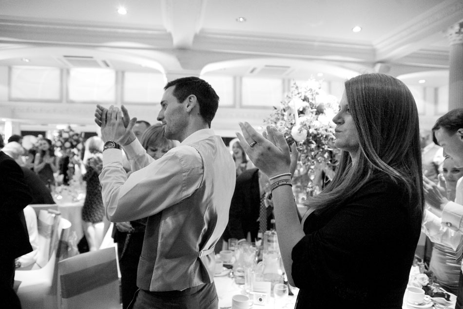 Bromley Wedding Photographer (34)
