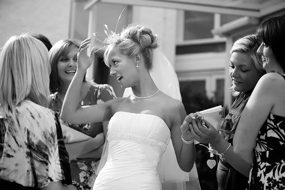 Bromley Wedding Photographer (38)