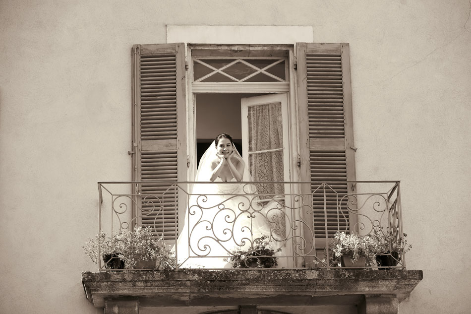 Pre Wedding Engagement Shoot Provence (41)