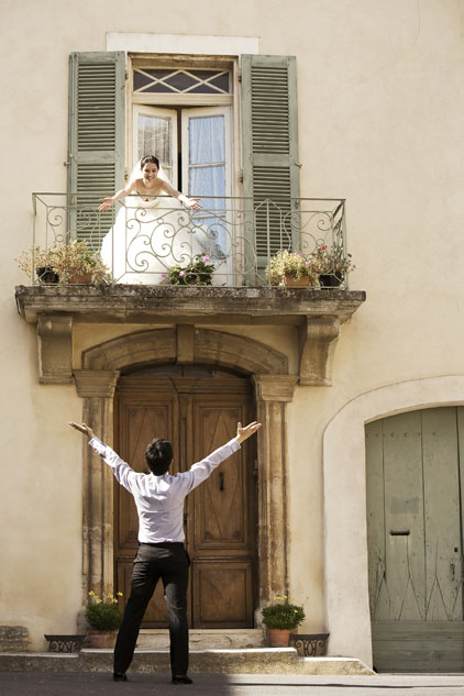 Pre Wedding Engagement Shoot Provence (40)