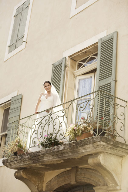 Pre Wedding Engagement Shoot Provence (39)