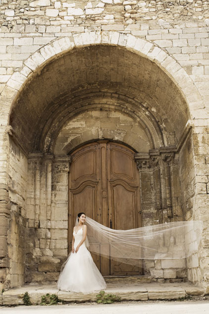 Pre Wedding Engagement Shoot Provence (37)