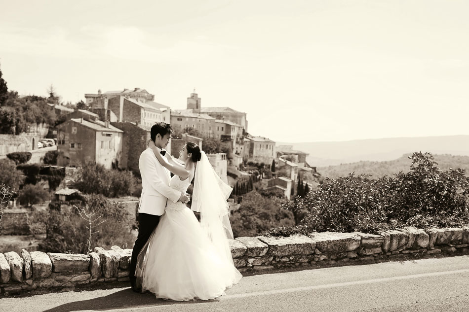 Pre Wedding Engagement Shoot Provence (34)