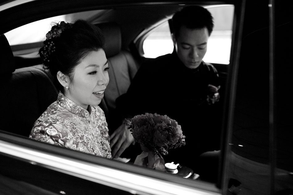 Grand Hyatt Shanghai Wedding Photography (25)