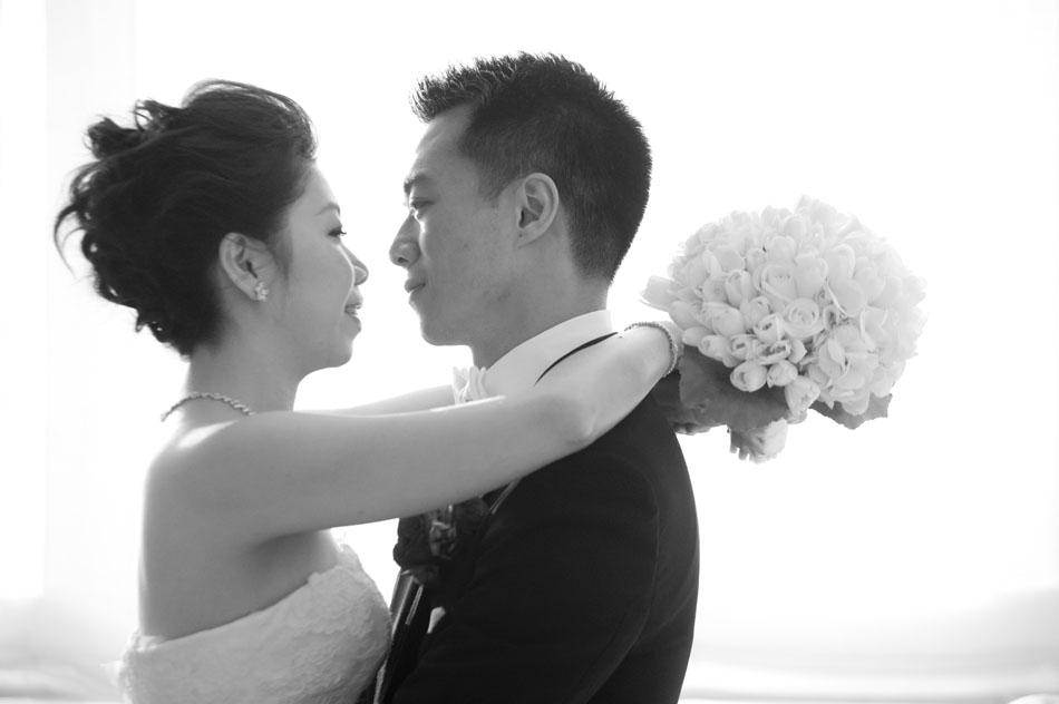 Grand Hyatt Shanghai Wedding Photography (47)