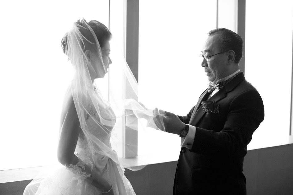 Grand Hyatt Shanghai Wedding Photography (49)