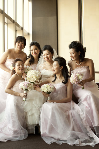 Grand Hyatt Shanghai Wedding Photography (52)