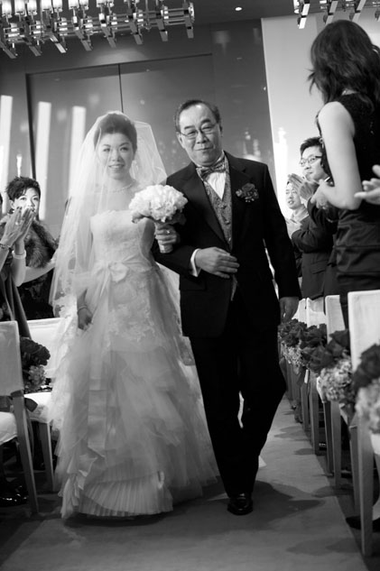 Grand Hyatt Shanghai Wedding Photography (55)