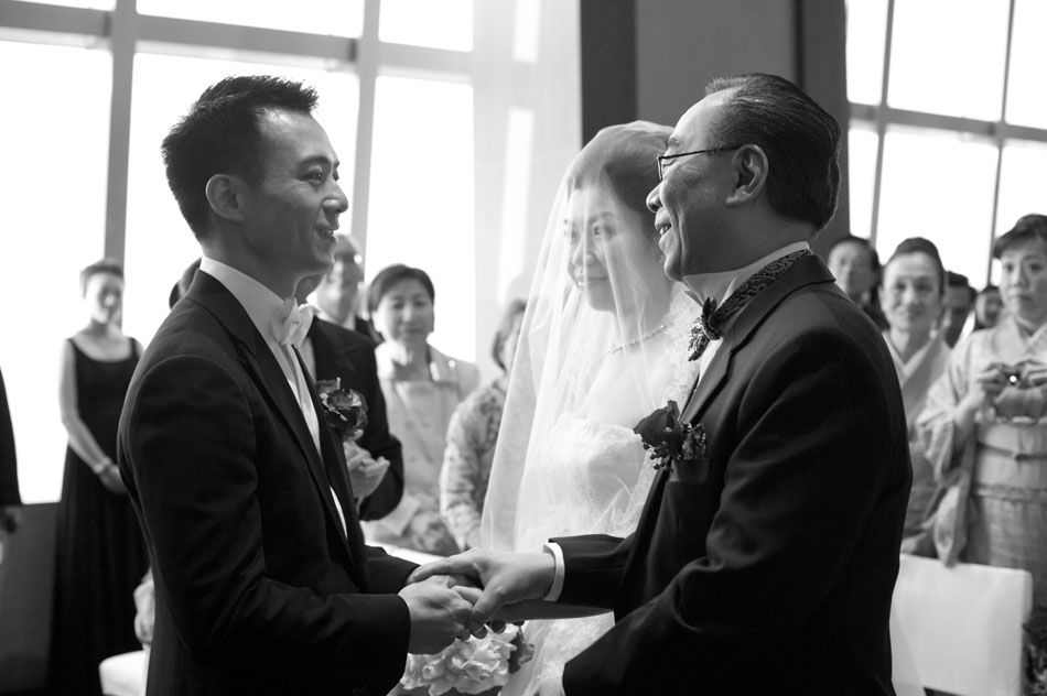 Grand Hyatt Shanghai Wedding Photography (56)