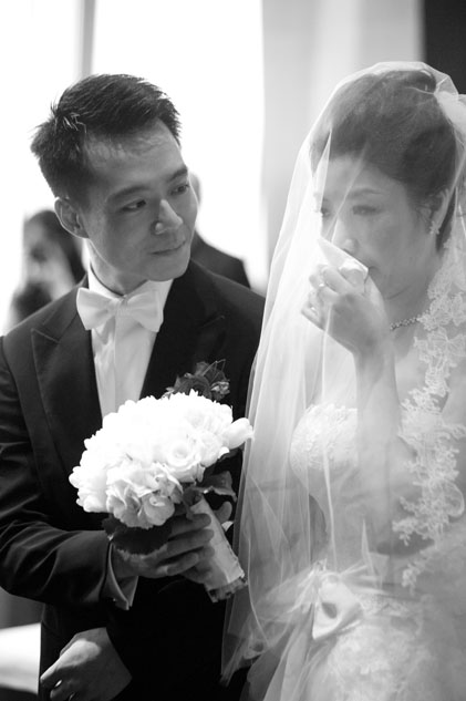 Grand Hyatt Shanghai Wedding Photography (58)