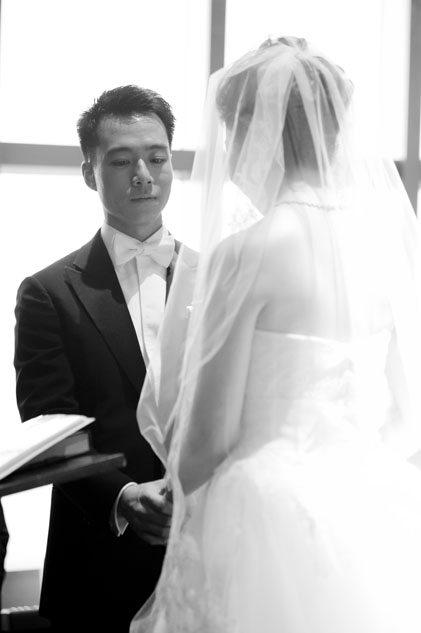 Grand Hyatt Shanghai Wedding Photography (59)