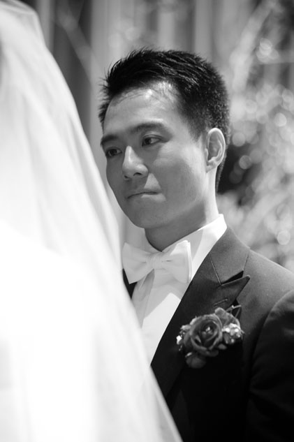 Grand Hyatt Shanghai Wedding Photography (60)