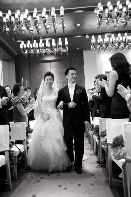 Grand Hyatt Shanghai Wedding Photography (63)