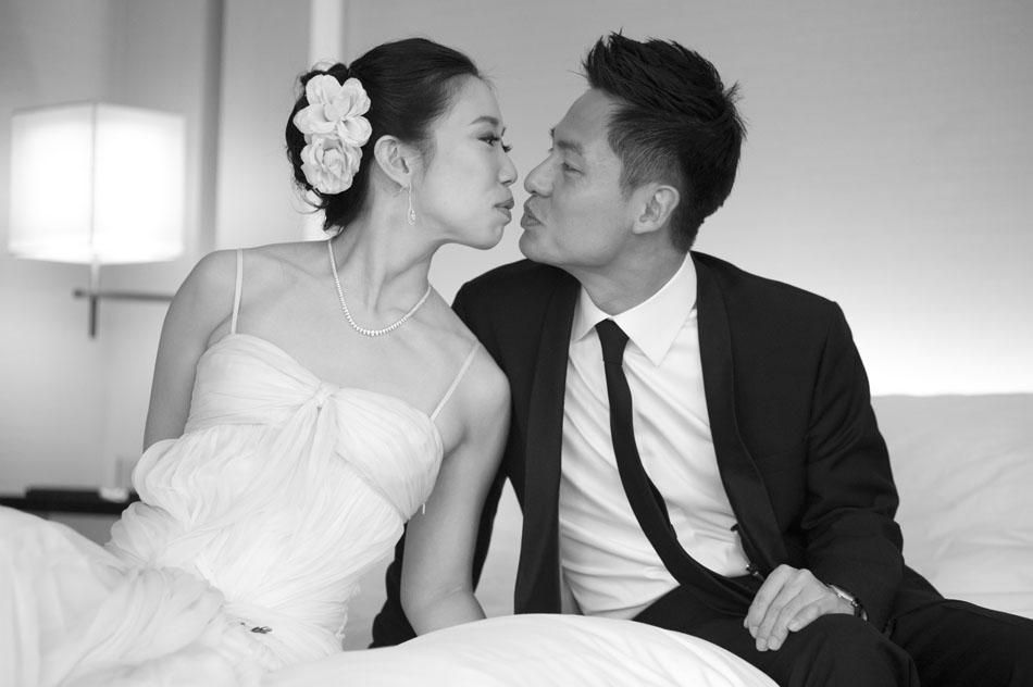Hong Kong Wedding Photographer (39)