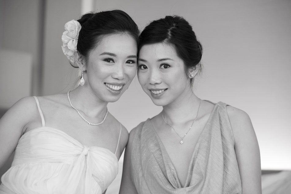 Hong Kong Wedding Photographer (38)
