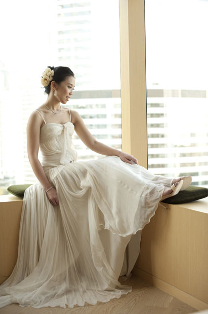 Hong Kong Wedding Photographer (34)
