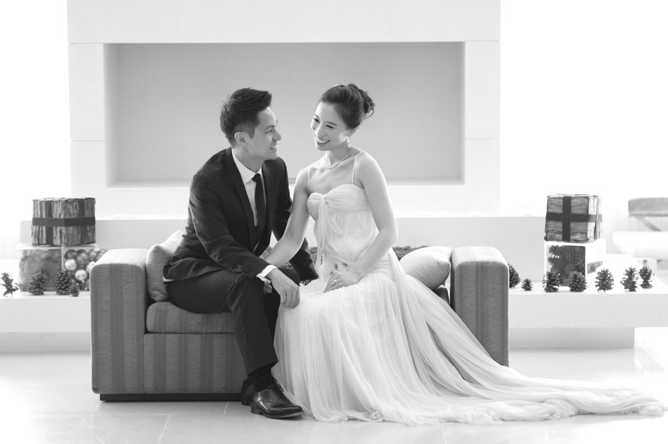 Hong Kong Wedding Photographer (33)