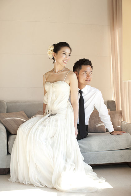 Hong Kong Wedding Photographer (31)
