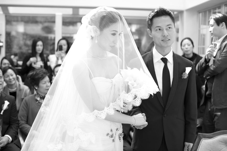 Hong Kong Wedding Photographer (23)