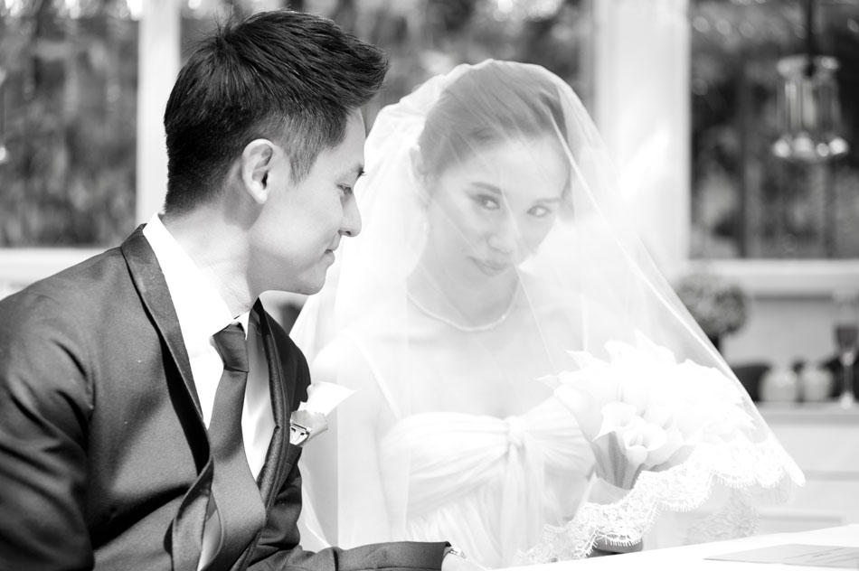 Hong Kong Wedding Photographer (22)