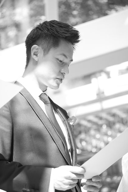 Hong Kong Wedding Photographer (20)