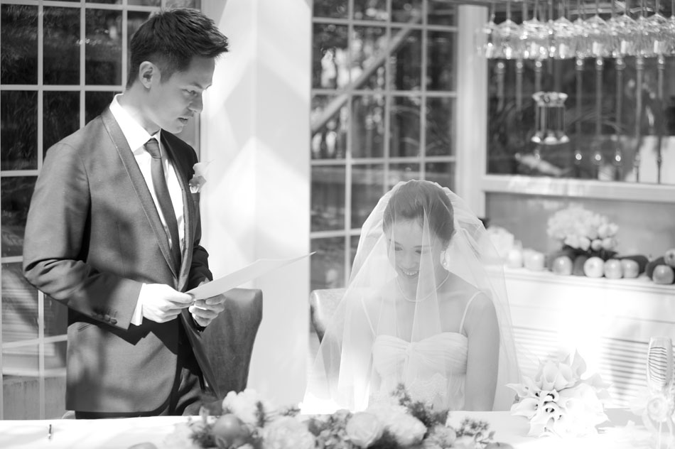 Hong Kong Wedding Photographer (19)