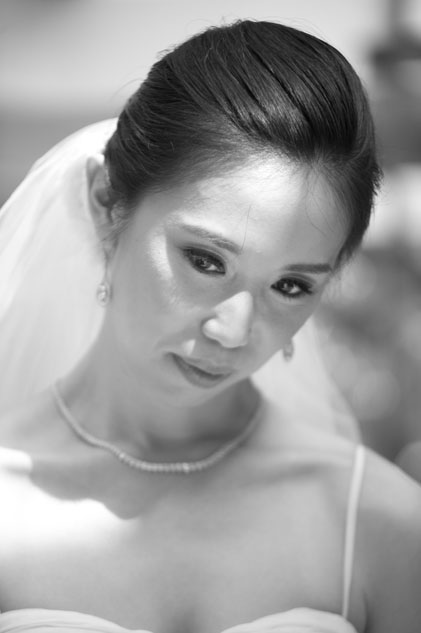Hong Kong Wedding Photographer (15)