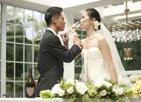 Hong Kong Wedding Photographer (14)