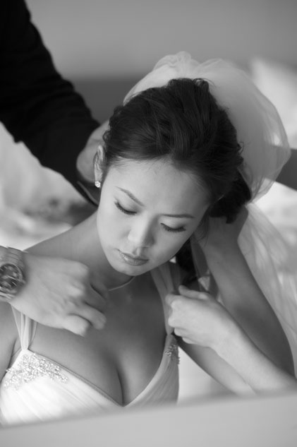 Hong Kong Wedding Photographer (8)