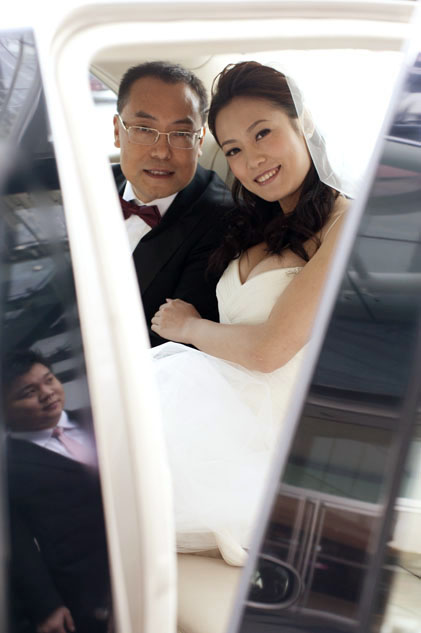Hong Kong Wedding Photographer (12)